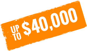 $40000_text_new.png